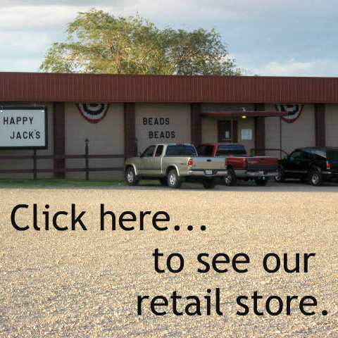 click here to see our retail bead store in roswell, nm