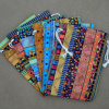 Boho Bags - Mixed Colors